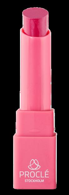 PROCLE Volume Lip Balm- Powiększająca pomadka do ust - Pink