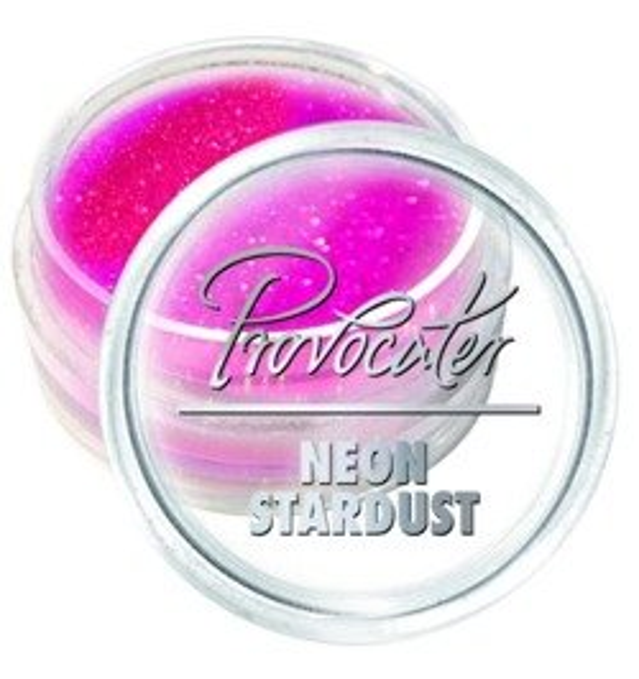 Provocater Pyłek Neon Stardust Pink