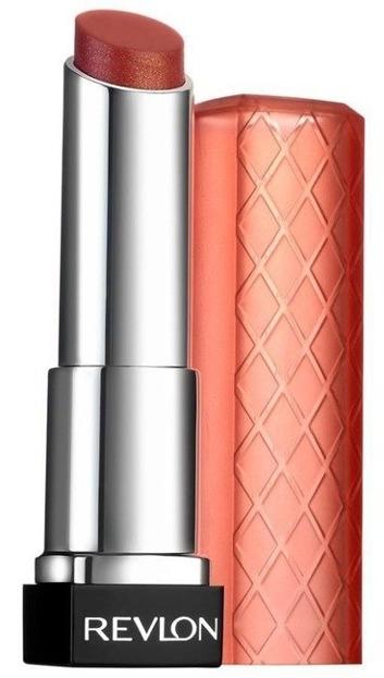 Revlon ColorBurst Lipstick Pomadka do ust 096 Macaroon