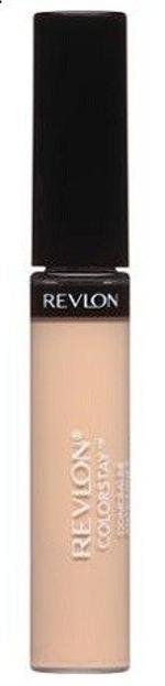 Revlon Colorstay Concealer - Korektor kryjący  01 Fair 6,2 ml