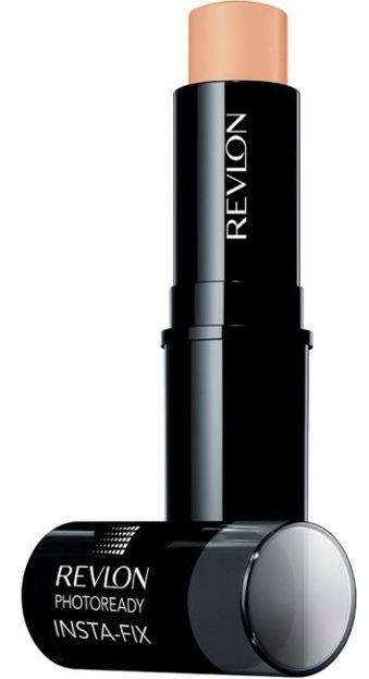 Revlon PhotoReady INSTA-FIX Podkład do twarzy w sztyfcie 140