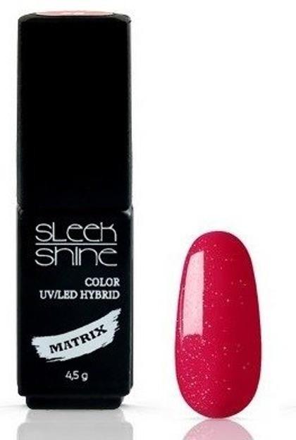 Sleek Shine Matrix UV/LED Hybrid 13 Lakier hybrydowy 4,5g