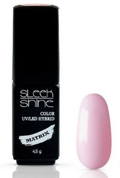Sleek Shine Matrix UV/LED Hybrid 15 Lakier hybrydowy 4,5g