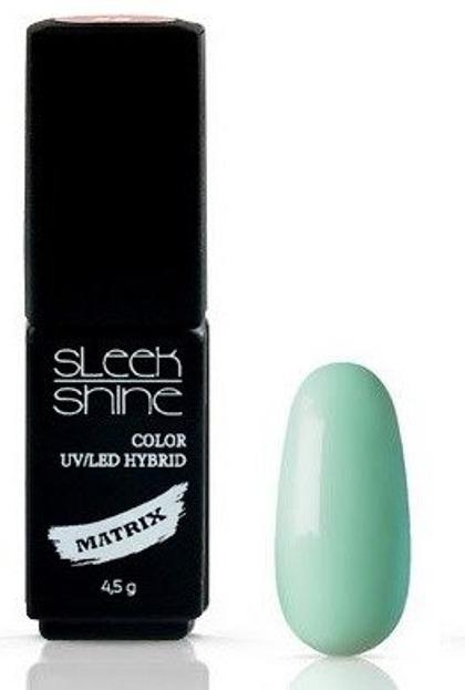 Sleek Shine Matrix UV/LED Hybrid 19 Lakier hybrydowy 4,5g