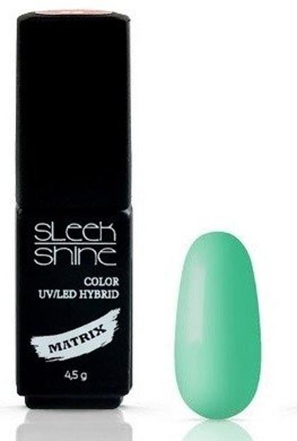 Sleek Shine Matrix UV/LED Hybrid 20 Lakier hybrydowy 4,5g