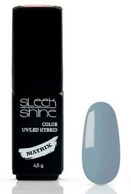 Sleek Shine Matrix UV/LED Hybrid 51 Lakier hybrydowy 4,5g