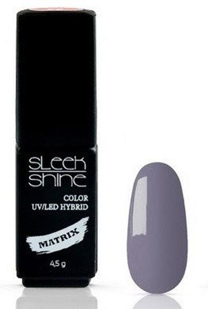 Sleek Shine Matrix UV/LED Hybrid 53 Lakier hybrydowy 4,5g