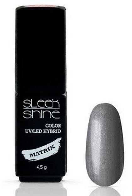 Sleek Shine Matrix UV/LED Hybrid 56 Lakier hybrydowy 4,5g
