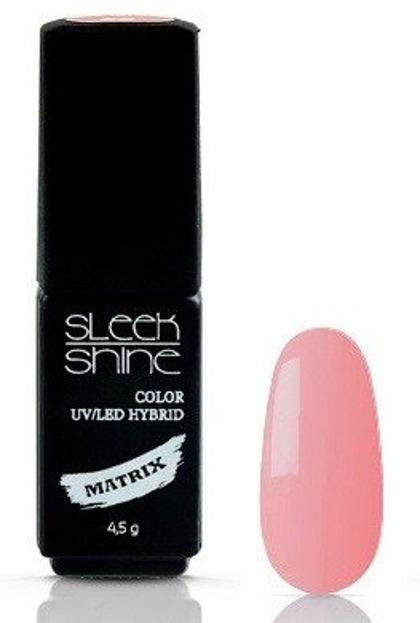 Sleek Shine Matrix UV/LED Hybrid 68 Lakier hybrydowy 4,5g