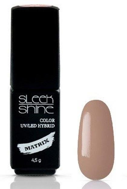 Sleek Shine Matrix UV/LED Hybrid 74 Lakier hybrydowy 4,5g