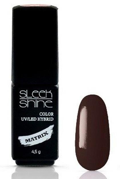 Sleek Shine Matrix UV/LED Hybrid 79 Lakier hybrydowy 4,5g