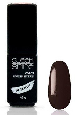 Sleek Shine Matrix UV/LED Hybrid 80 Lakier hybrydowy 4,5g
