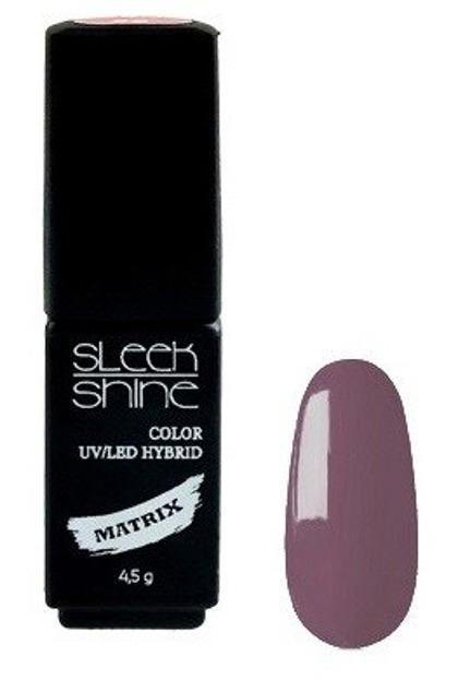 Sleek Shine Matrix UV/LED Hybrid 87 Lakier hybrydowy 4,5g