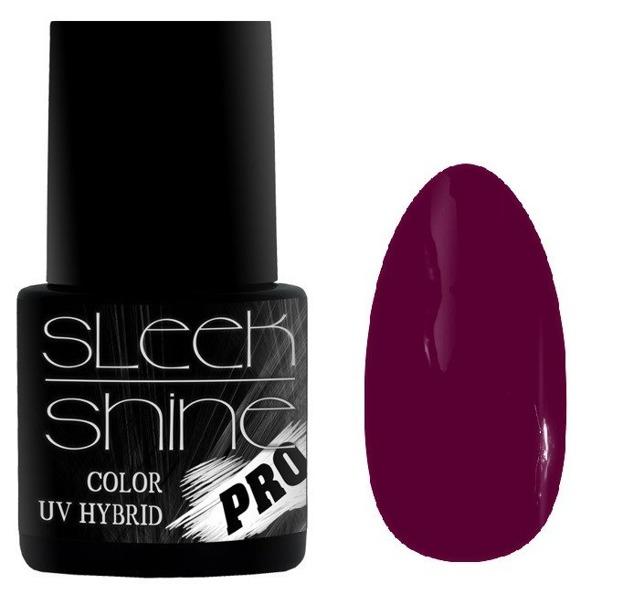 Sleek Shine Pro Lakier hybrydowy 426 Purple Fruit 7ml