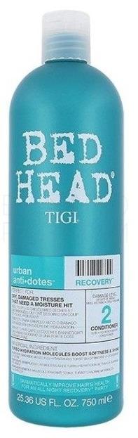 TIGI Bed Head Recovery Conditioner Odżywka do włosów 750ml