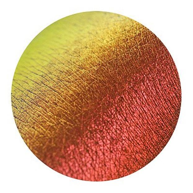 Tammy Tanuka CHROM Pigment do powiek 003 1ml