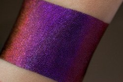 Tammy Tanuka CHROM Pigment do powiek 019 1ml