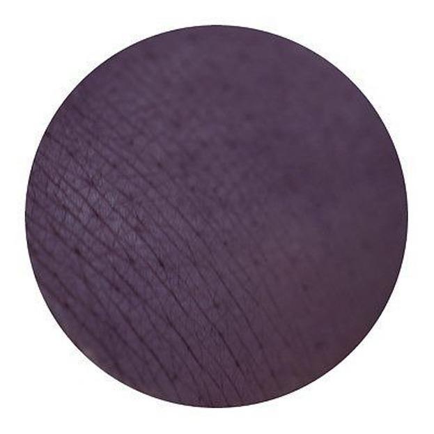 Tammy Tanuka Pigment do powiek 102 2ml