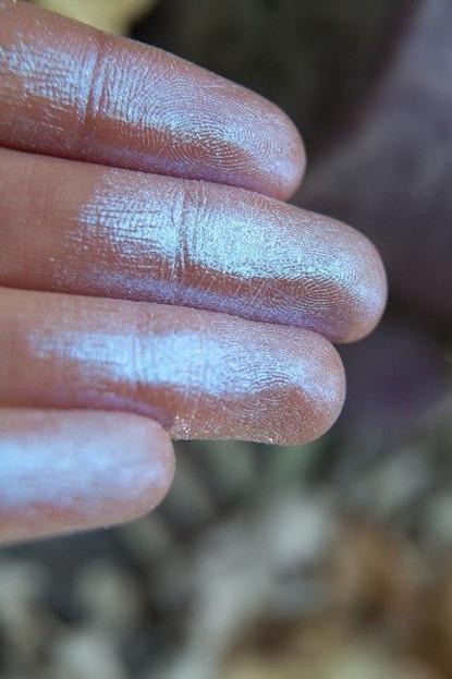 Tammy Tanuka Pigment do powiek 110 1ml