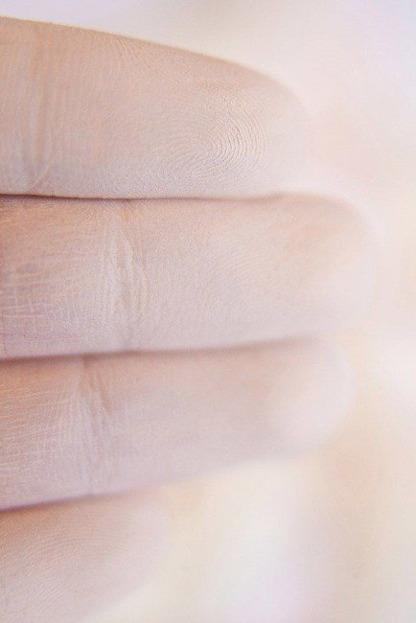 Tammy Tanuka Pigment do powiek 12 2ml