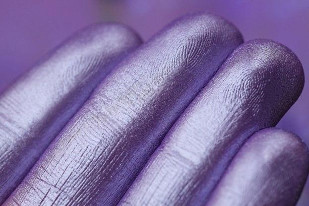 Tammy Tanuka Pigment do powiek 121 1ml