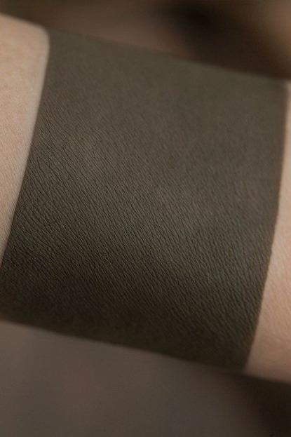 Tammy Tanuka Pigment do powiek 137 2ml