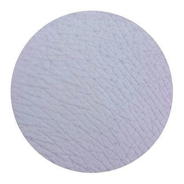 Tammy Tanuka Pigment do powiek 15 2ml