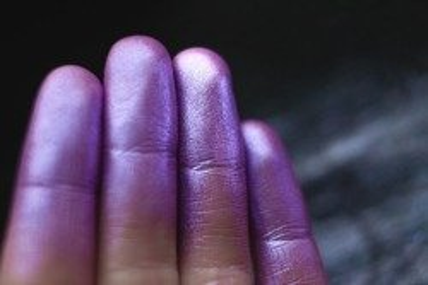 Tammy Tanuka Pigment do powiek 156 1ml