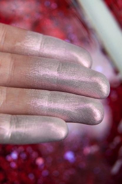Tammy Tanuka Pigment do powiek 239 2ml