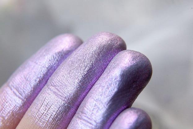 Tammy Tanuka Pigment do powiek 275 2ml