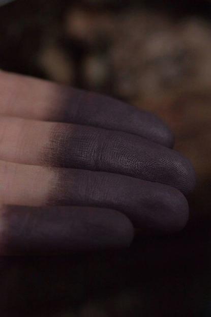 Tammy Tanuka Pigment do powiek 286 1ml