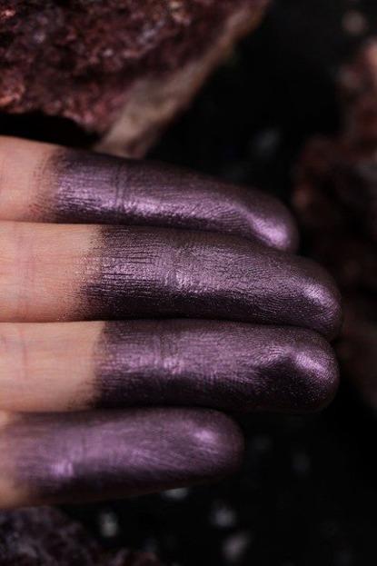 Tammy Tanuka Pigment do powiek 3 1ml
