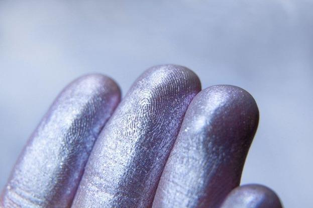 Tammy Tanuka Pigment do powiek 326 1ml