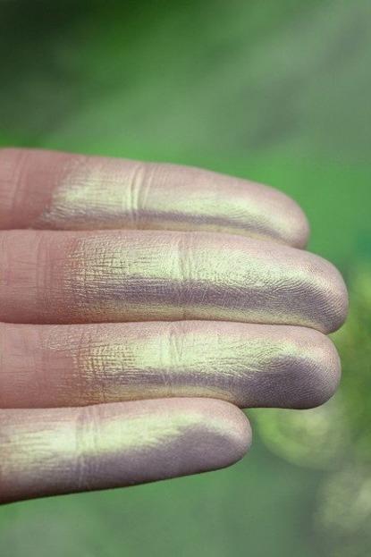 Tammy Tanuka Pigment do powiek 333 1ml