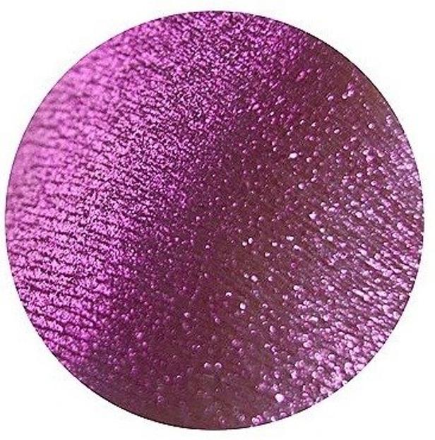 Tammy Tanuka Pigment do powiek 335 1ml