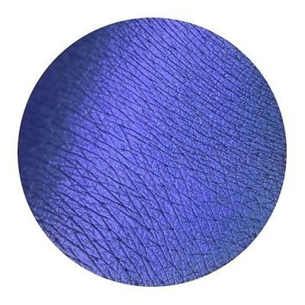 Tammy Tanuka Pigment do powiek 373 1ml