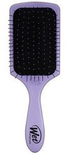 Wet Brush Szczotka do włosów PADDLE Lovin'Lilac