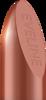 Eveline Aqua Platinum - Pomadka do ust 478