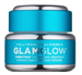 GLAMGLOW ThirstymudTM Hydrating Treatment Maska nawilżająca do twarzy 15g