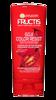 Garnier Fructis Goji Color Resist Odżywka do włosów farbowanych 200ml