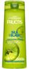 Garnier Fructis Szampon wzmacniający do włosów normalnych 2w1 400ml