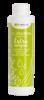 LaSaponaria szampon Extravergine 200g