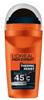 Loreal Men Expert Thermic Resist Roll-on Antyperspirant w kulce 50ml