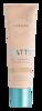 Lumene  Matte Control Podkład matujący 3 Fresh Apricot 30ml