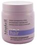 Markell Balsam-Odżywka do włosów zniszczonych i osłabionych 500ml