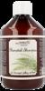 New ANNA Horsetail shampoo Szampon ze skrzypem 500ml