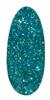 Ronney Pyłek do paznokci Holo Effect RN 00024