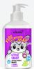 Vilenta Mydło dla dzieci Mały królik 300ml